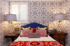 41 spiro wallpaper on wallpapersafari