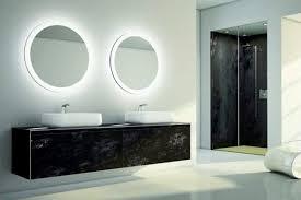 joyous bathroom round mirrors nz