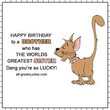 funny happy birthday images for friend make laugh photo dump