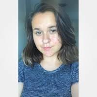 Rebecca Graeme - Leonardtown High School - Port Republic, Maryland, United  States | LinkedIn