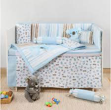 curious koala 100 cotton baby bedding