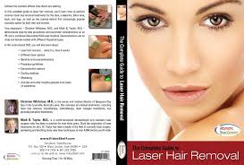 laser hair removal covered by insurance
