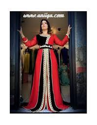 robe marocaine 2016 robe orientale