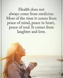 guru techz way to stay healthy inspirational quotes attitude