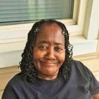 Obituary | Bertha Smith of Cape Girardeau, Missouri | The Williams Funeral  Homes