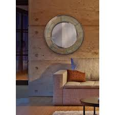 arts crafts mirrors home decor