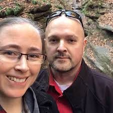 Region 9 Representatives: Jared & Melinda Johnson - Indiana Association of  Home Educators