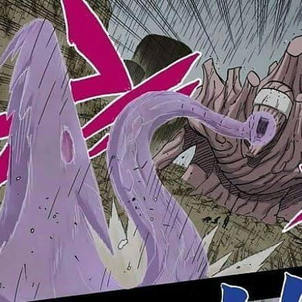Nagato vs Itachi e Kisame Images?q=tbn%3AANd9GcRRITkWMQlW7uqfHg0cA_H59Hl6RwTLziW5wH_JeLtDdQILYGoY