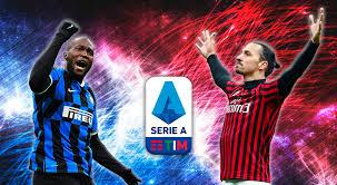 Интер - Милан 09 февраля 2020. Видео обзор