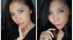 Ritelaku Bakal Gelar Beauty Class With Make Over, Ada Dean Ekaningsih Lho!  - Tribun Timur