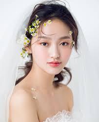 beauty princess makeup studio