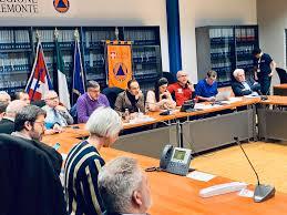 Coronavirus - In Piemonte le scuole restano chiuse, stop alle lezioni fino  all'8 marzo: