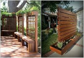 Which Of These 15 Affordable Fences Will Best Keep Privacy In Your Garden