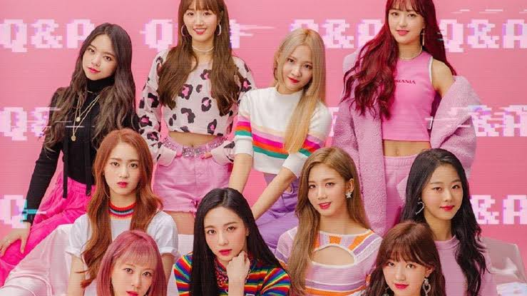 Image result for cherry bullet""