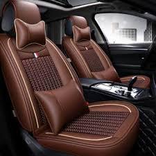 univeal car seat cover car