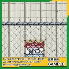 Chain Link Fence Buy Hyderabad Lowes Hog Wire Fencing On China Suppliers Mobile 144560508