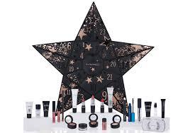 mac cosmetics beauty advent calendar