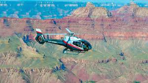 helicopter tour grand canyon south rim