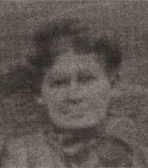 Priscilla Allen (1849-1938) - Find A Grave Memorial