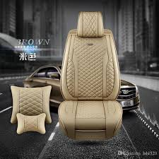 new auto car seat covers fit mercedes