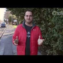 Aaron Carotta's Journalist Portfolio | Muck Rack