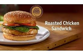 wawa introduces poultry raised without