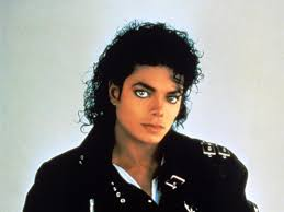 Michael Jackson - latest news, breaking stories and comment - The  Independent