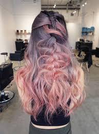 Faye Smith Makeup & Hair - Home | Facebook