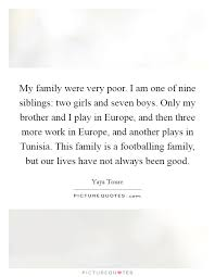 brother siblings quotes sayings brother siblings picture quotes