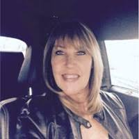 "1,300+ ""Angie Clark"" profiles | LinkedIn"