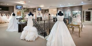 wedding dresses dfw texas ficts