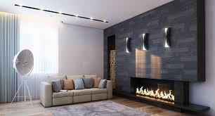 fireplace insert vancouver wa gas logs