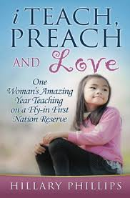 Amazon.fr - i Teach, Preach and Love: One Woman's Amazing Year ...