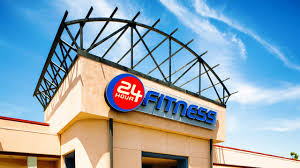 costco has the biggest 24 hour fitness