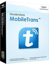 Wondershare MobileTrans 7.9.12.577 Multilingual | NulledTeam ...