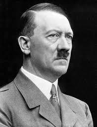 File:Adolf Hitler cropped restored.jpg - Wikimedia Commons