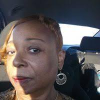Ida Hall-Coleman (idahallcoleman) on Pinterest