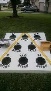 Pin by Aurelia Davidson on Wedding idears | Garden party games, Drinking  games, Drinking games for parties