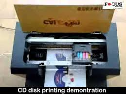 direct to garment printer dtg printer