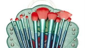 makeup brushes shemazing