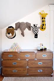 Big Boy Room For A Wild Man Project Nursery Children Room Boy Toddler Boys Room Boy Room