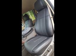 f 250 clazzio leather seat covers you