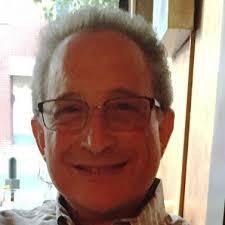 Sydex.net: People Search | Brad Hennessy, Sandy Lane, Vance Robichaux