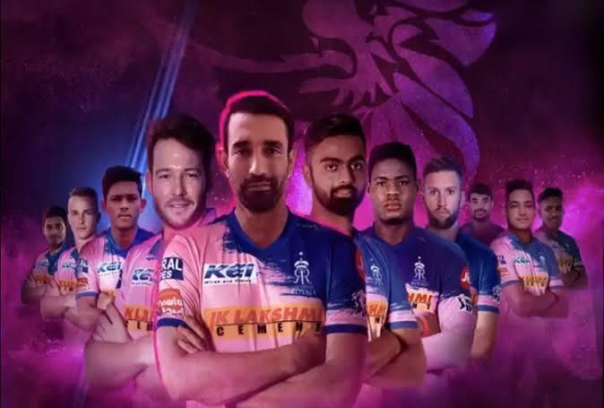 "Image result for delhi squad for ipl 2020"""