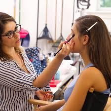 motives beauty advisor spotlight