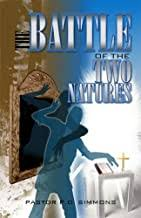 Amazon.com: P. C. Simmons: Books