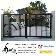Fence Gate Designs Philippines Plans Diy Free Download How To Build A Sandbox With Cover Woodwork Restoration