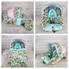 seat cover baby car seat cover
