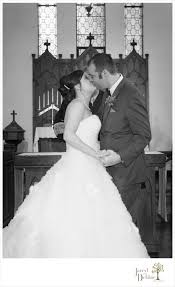 plattsburgh memorial chapel wedding