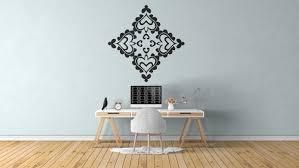 Design Or Sell Unique Wall Sticker By Minasparklina